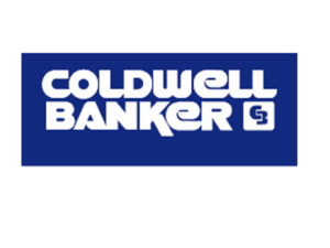 Corporate Branding for Coldwell Banker