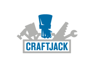 Custom Apparel For Craftjack