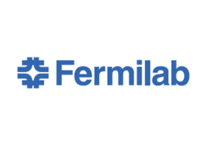 Custom Apparel ForFermilab
