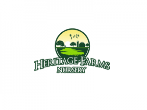 Corporate Apparel For Heritage Farms