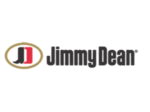 Corporate Apparel For Jimmy Dean