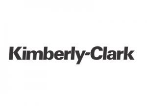 Custom Apparel For kimberly clark