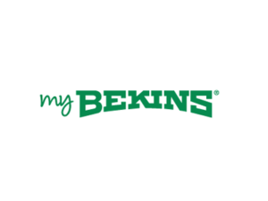 Corporate Branding For my berkins