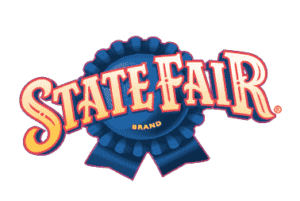 Custom Apparel For State Fair
