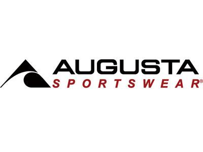 Augusta sportswear Logo