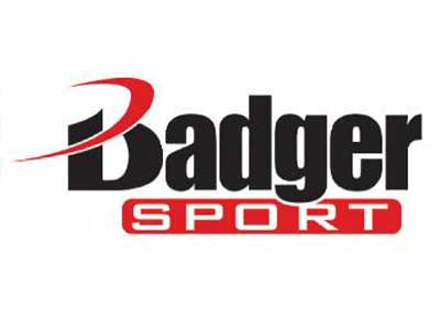 Badger sports logo