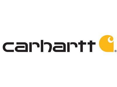 Carhatt logo