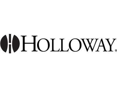 Holloway Logo