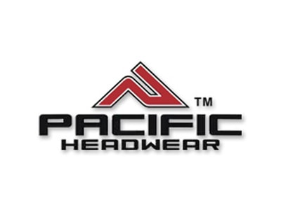 Pacific Herowear logo