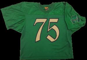 custom jerseys chicago