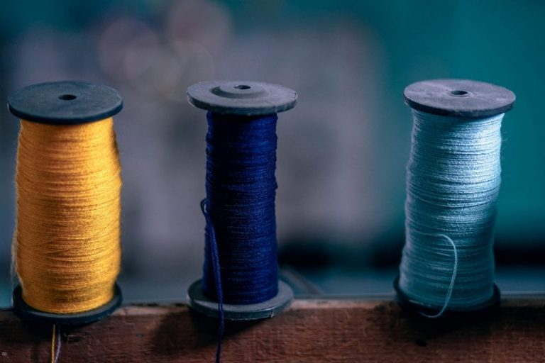 Embroidery services Chicago